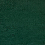 Riehl Green (Paint)