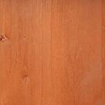Rustic Cedar Stain