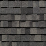 Twilight Grey (Shingle)